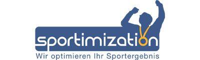 Sportimization