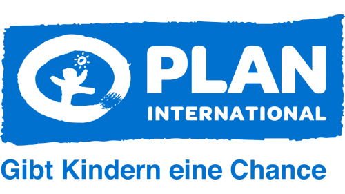 Plan International ist Charity-Partner des DHB