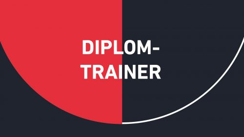 Diplom-Trainer*in
