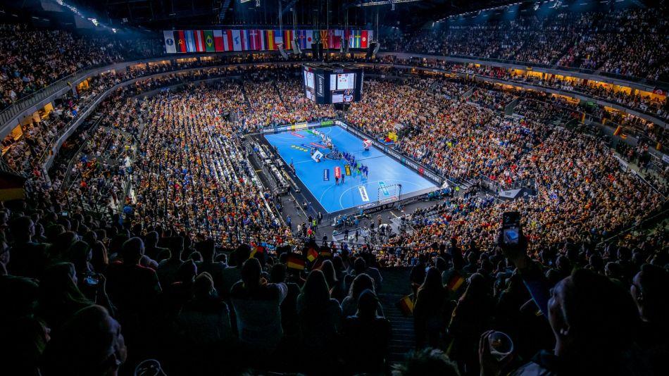 WM-Gewinn und internationale Bewerbungen