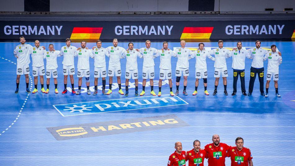 32 WM-Fakten zur ersten WM mit 32 Teilnehmern