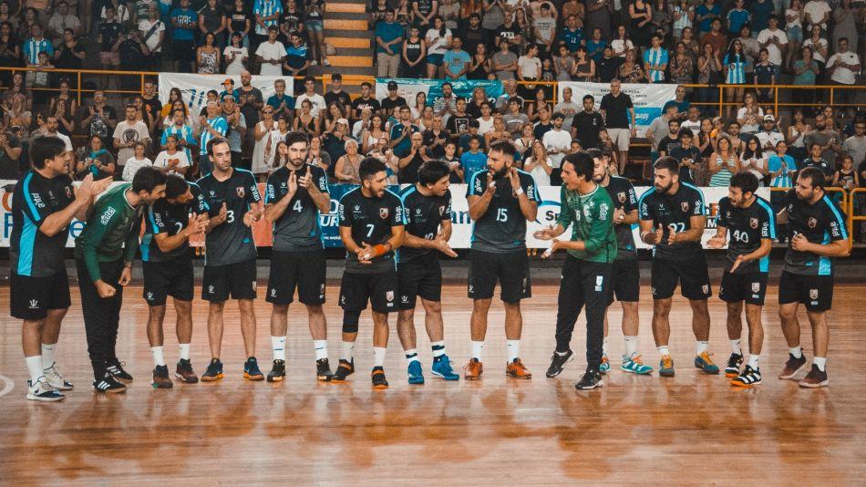 Gegnerportrait Uruguay