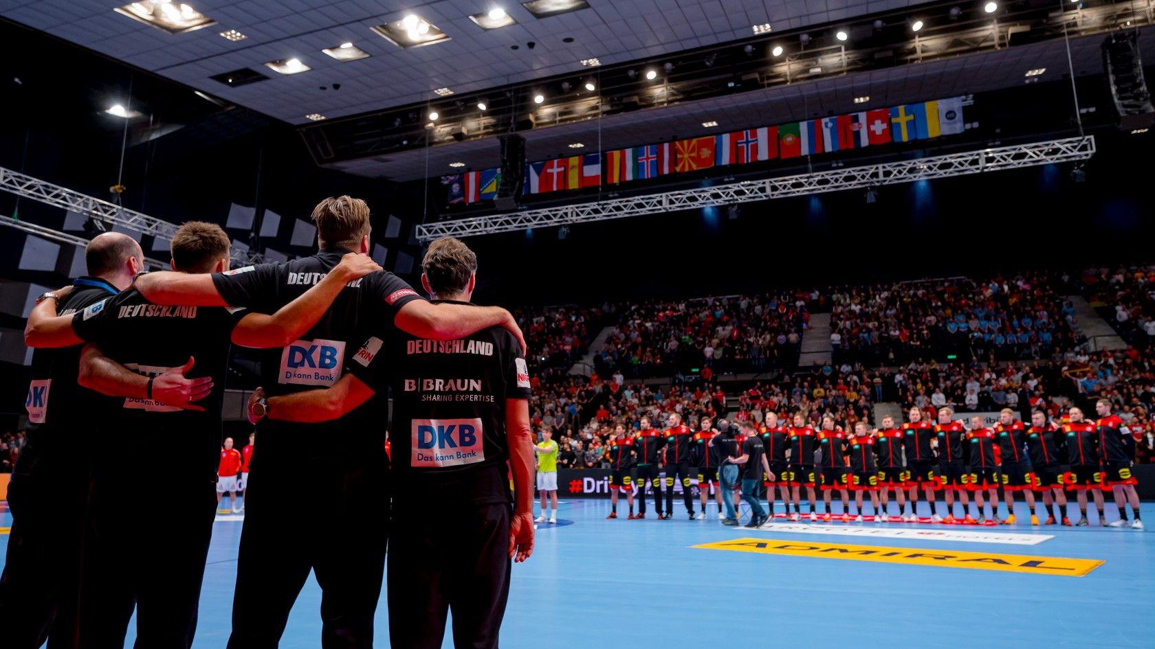 handball finale 2019 übertragung