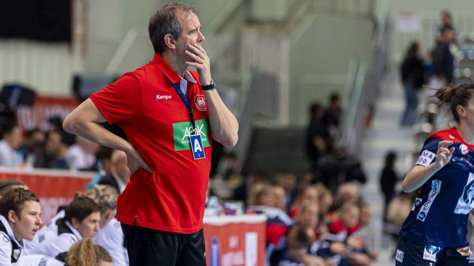 """""""Wahnsinnig enttäuschend"""" – die Stimmen zum Spiel gegen Norwegen"""