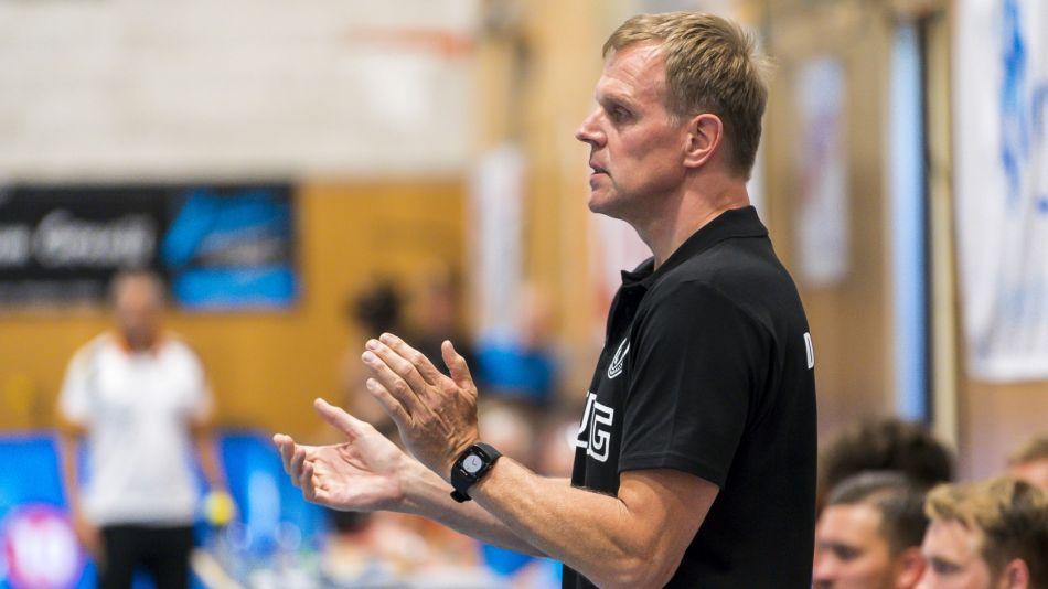 M20 EHF EURO 2020: Gruppenauslosung