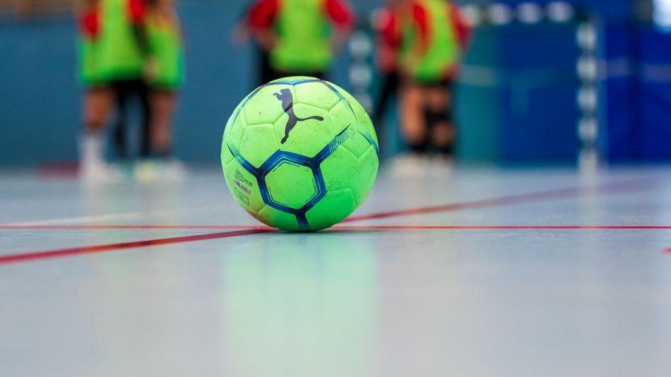 Langfristiges Ziel WM 2025: Frauen-Nationalmannschaft schaut nach vorn
