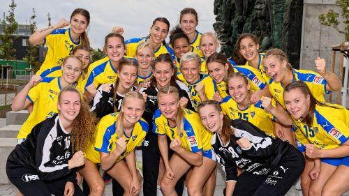 3 liga handball forum