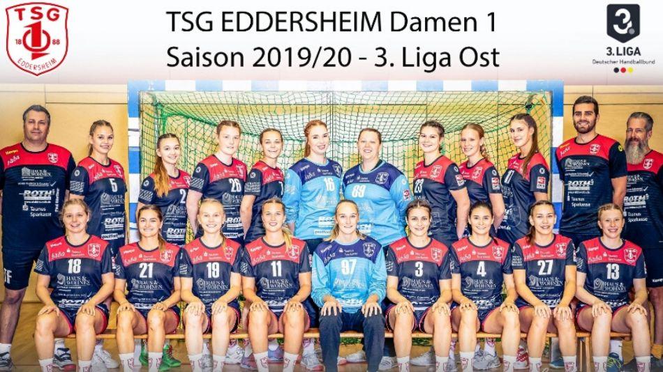 Eddersheim und Fritzlar kämpfen um Tabellenspitze