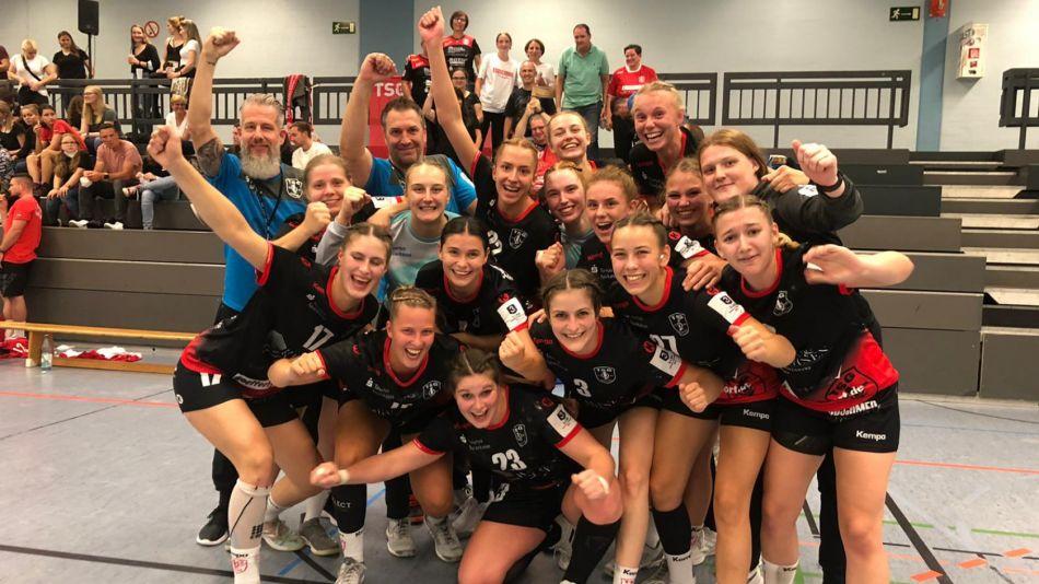 Rostocker Topspielsieg und Düsseldorfer Torbruch