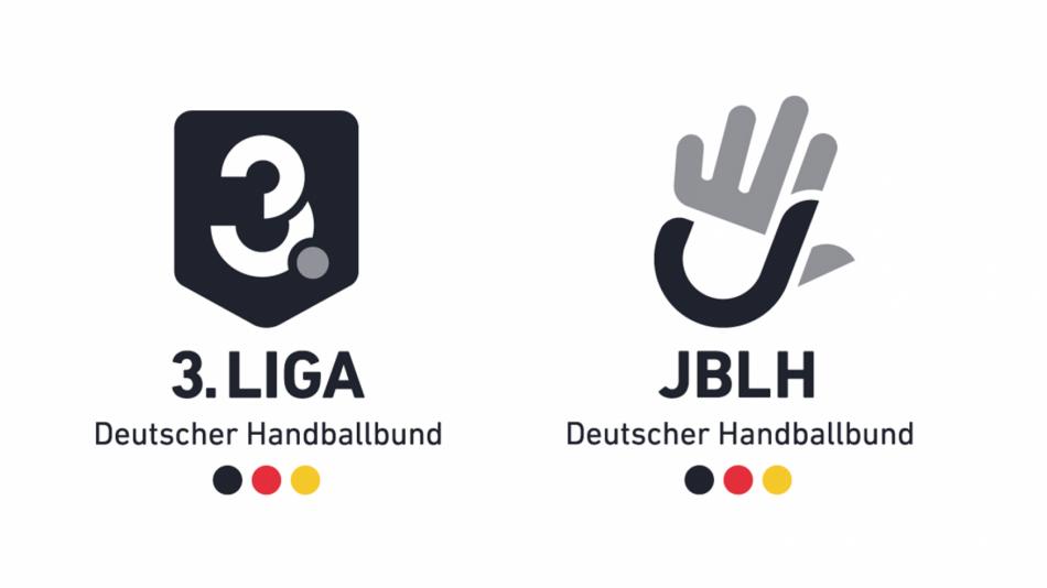 Spielbetrieb 3. Liga und JBLH bis Jahresende ausgesetzt