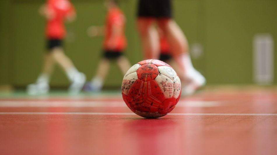 16 Spielerinnen für Vier-Länder-Turnier der weiblichen U19 in Ungarn nominiert