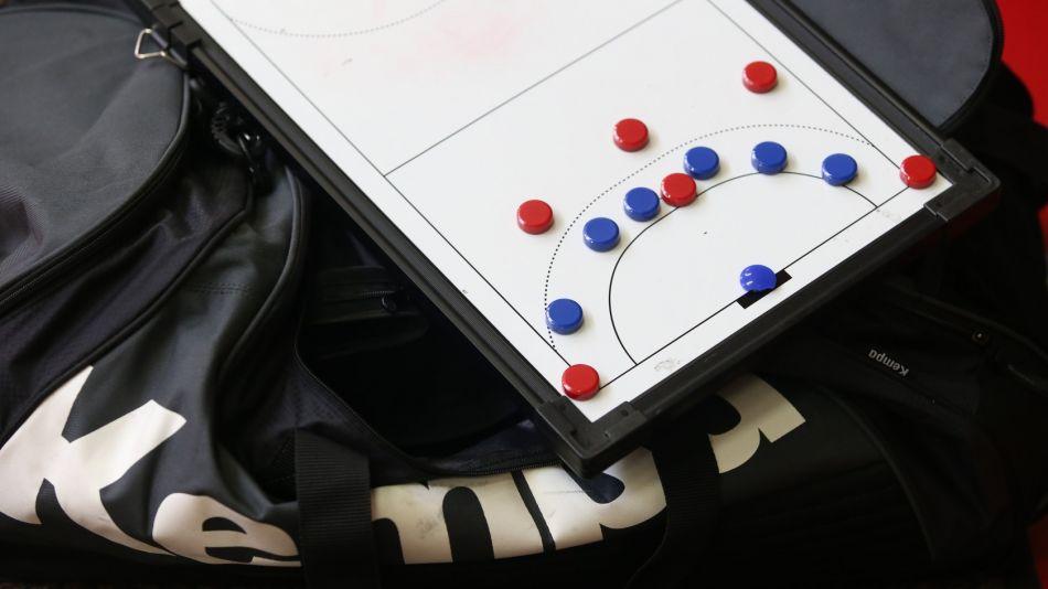 Fragen und Antworten zur neuen Handball-Saison