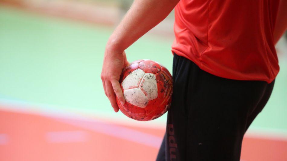 Kader für Länderspiel-Triple der weiblichen U17