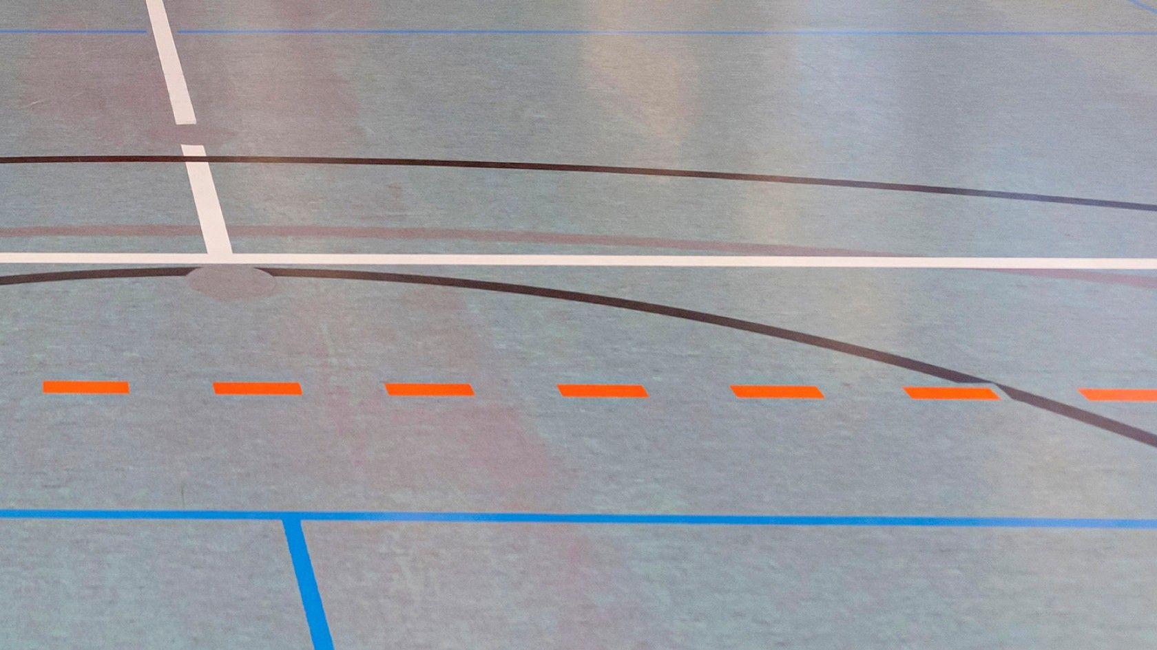 Flexibel Handball ermöglichen