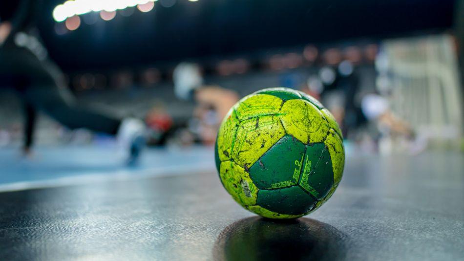 Erster Handball Online Kongress