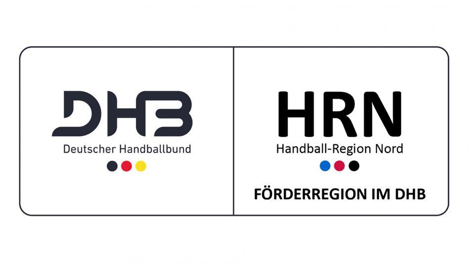 Handball-Region Nord ab 2021/22