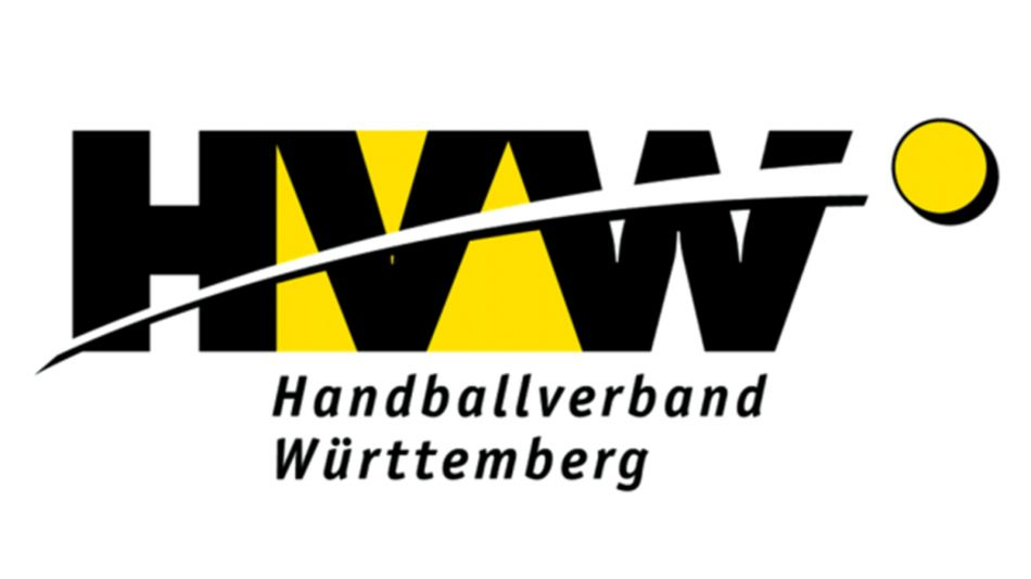 HVW-Verbandstag findet am 28. November in Nürtingen statt